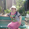 людмила, 68, г.Астрахань