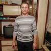 Владислав, 46, г.Омутнинск