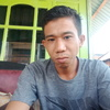 Imam Oktaviandi, 28, г.Джакарта