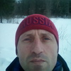 Maksim, 43, Konakovo