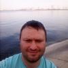 artem3107, 36, г.Волгоград