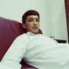 bohodir, 26, г.Ташкент