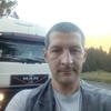 Игорь, 40, г.Боярка