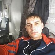 Юрий 26 Куйбышев (Новосибирская обл.)