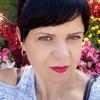 Tanya, 39, Zhytomyr