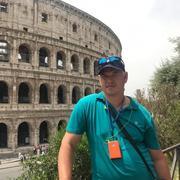 Александр 40 лет (Козерог) хочет познакомиться в Ржеве