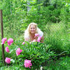 MARINA, 40, г.Таллин