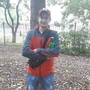 Владимир 35 лет (Водолей) Сергиев Посад