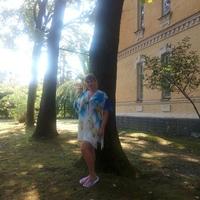 Анастосия, 33 года, Водолей, Санкт-Петербург