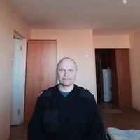 Володя, 51 год, Дева, Благовещенск