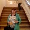 Alena, 45, Tavda