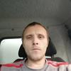 Андрей, 40, г.Ростов-на-Дону