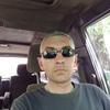 Роман, 35, г.Текели