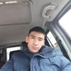 Almaz, 34, Chu