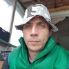 Aleksey, 30, Totma