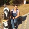 Анна, 51, г.Прохладный