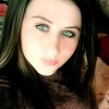 Анет, 24, г.Киев