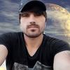 Maksim, 30, Karaganda