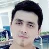 Ali, 23, г.Химки