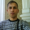 Vladimir, 44, Bolhrad