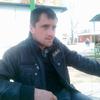 Рома, 31, г.Корюковка