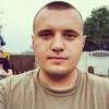Kolya, 29, Novovolynsk