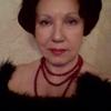 Львица_Лена, 69, г.Смоленск