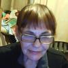 Elena, 66, г.Елгава
