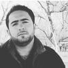 farid, 26, г.Баку