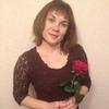 Інна, 37, Луцьк
