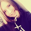 Елена, 20, г.Иркутск