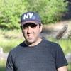 Tony, 37, г.Лос-Анджелес