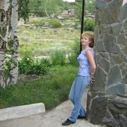 Ольга 41 год (Весы) Усть-Каменогорск