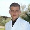 Дмитрий Чернышёв (Вол, 39, г.Хайфа