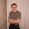 mac, 38, г.Хаапсалу