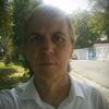Kot, 56, г.Ташкент