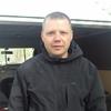 Дмитрий, 34, г.Ульяновск