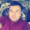 Jamshed Badalov, 46, г.Ташкент