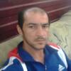 Сальбий, 38, г.Краснодар