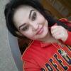 Samira, 27, г.Анкара