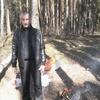 Александр, 31, г.Клин