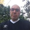 Vitaliy Melnikow, 56, г.Тель-Авив-Яффа