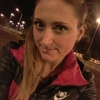 Viktoriia, 28, г.Варшава