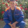Вячеслав, 45, г.Лисаковск