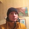 олег, 33, г.Горнозаводск