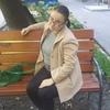Анастасия, 20, Кропивницький