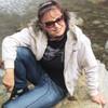 Татьяна, 59, г.Лимасол