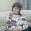 Зинаида, 57, г.Пенза