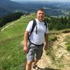 Владимир, 50, г.Ландсберг-ам-Лех
