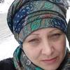 Лилия, 47, г.Южно-Сахалинск